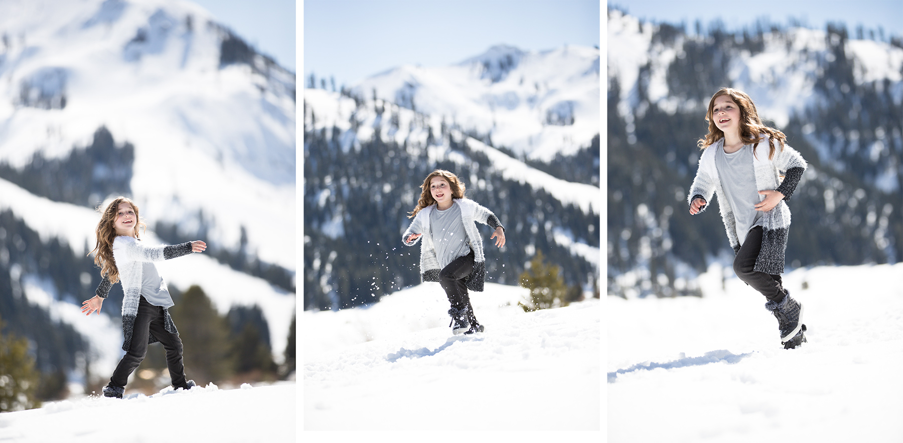 squaw-valley-california-family-photography