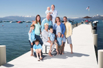 summer-family-photos-Tahoe-pier