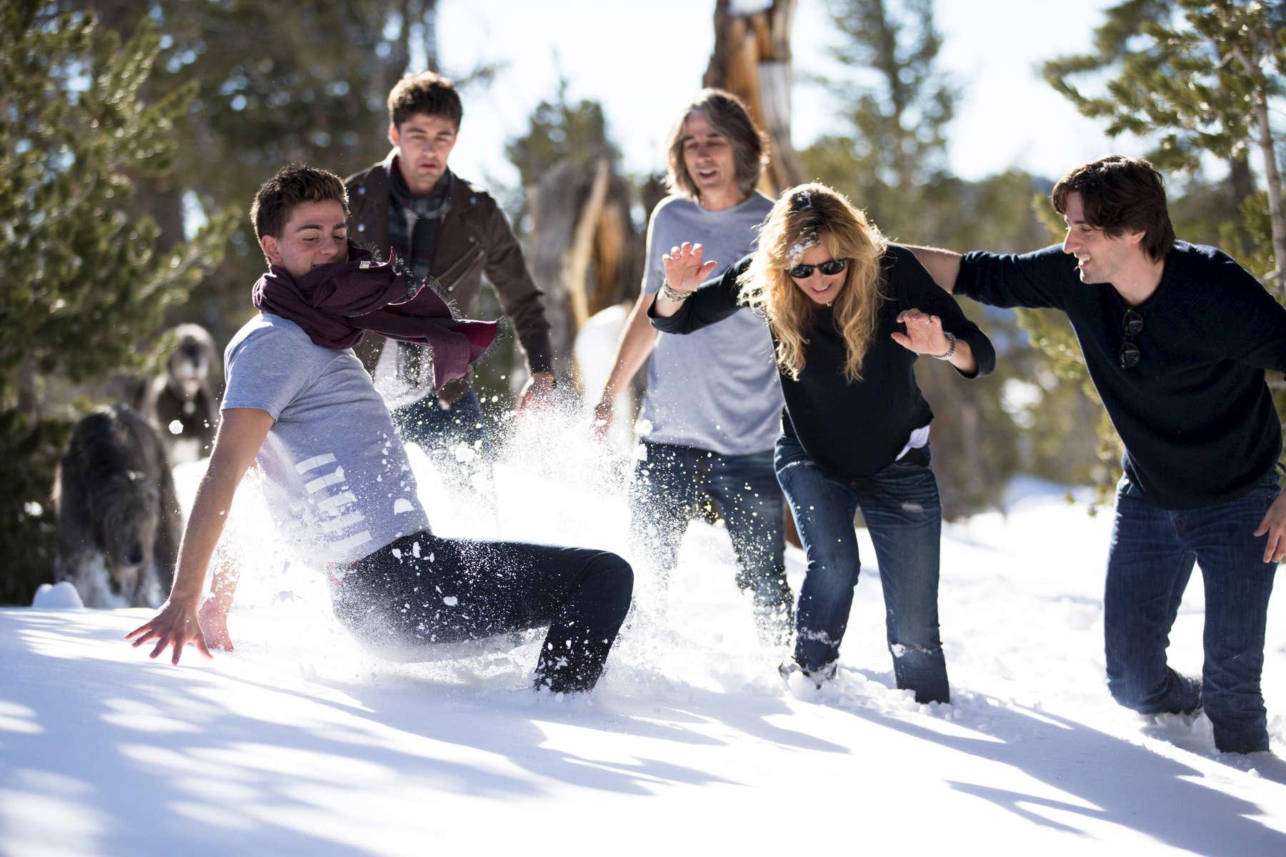 tahoe-winter-white