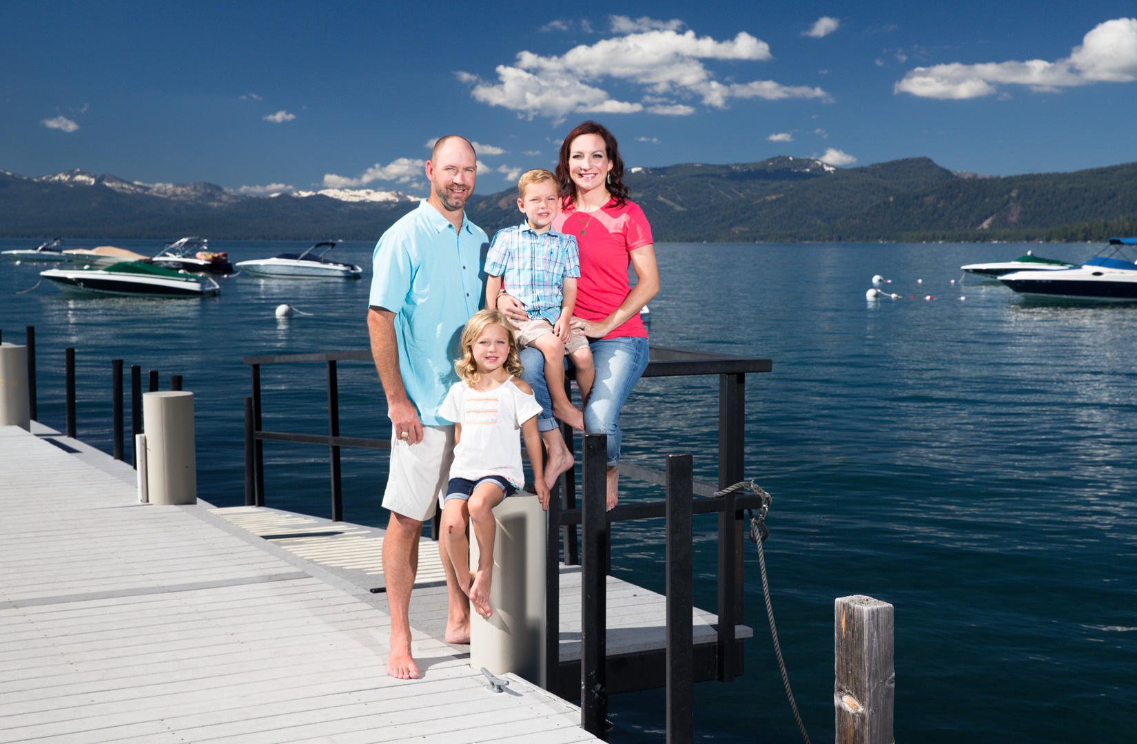 west-shore-Tahoe-family-photography