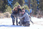 winter-on-the-beach-in-Tahoe-