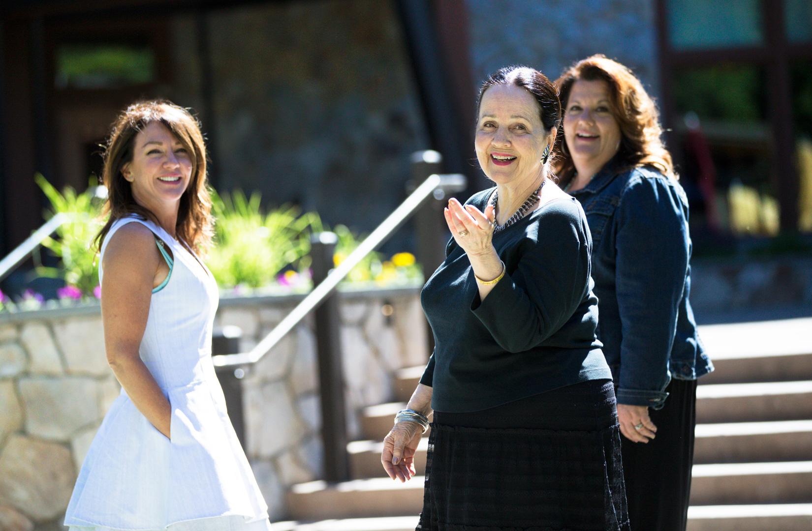women-family-Tahoe