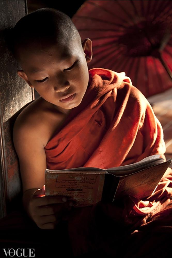 Burma-Portrait-1