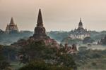 Burma-old-new-1