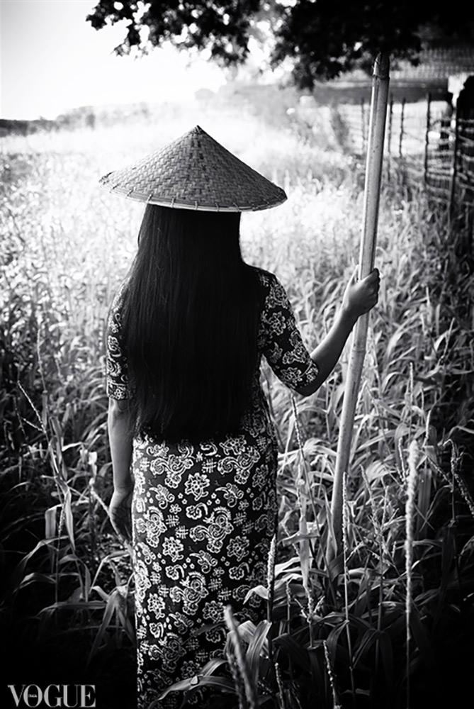 Burma-portrait-2