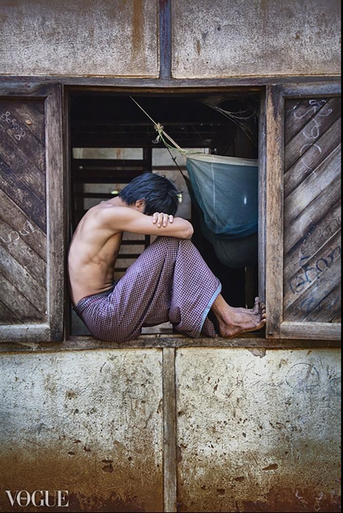 Burma-portrait-5