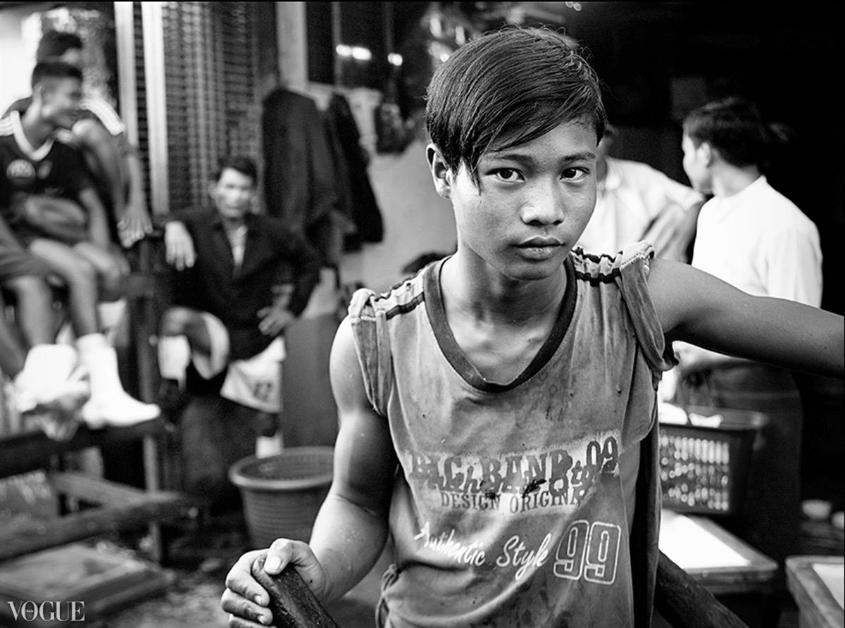 Burma-portrait-7