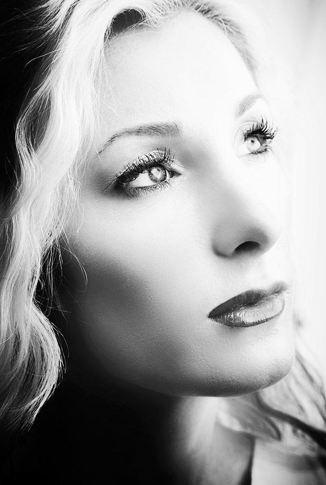 Christina25