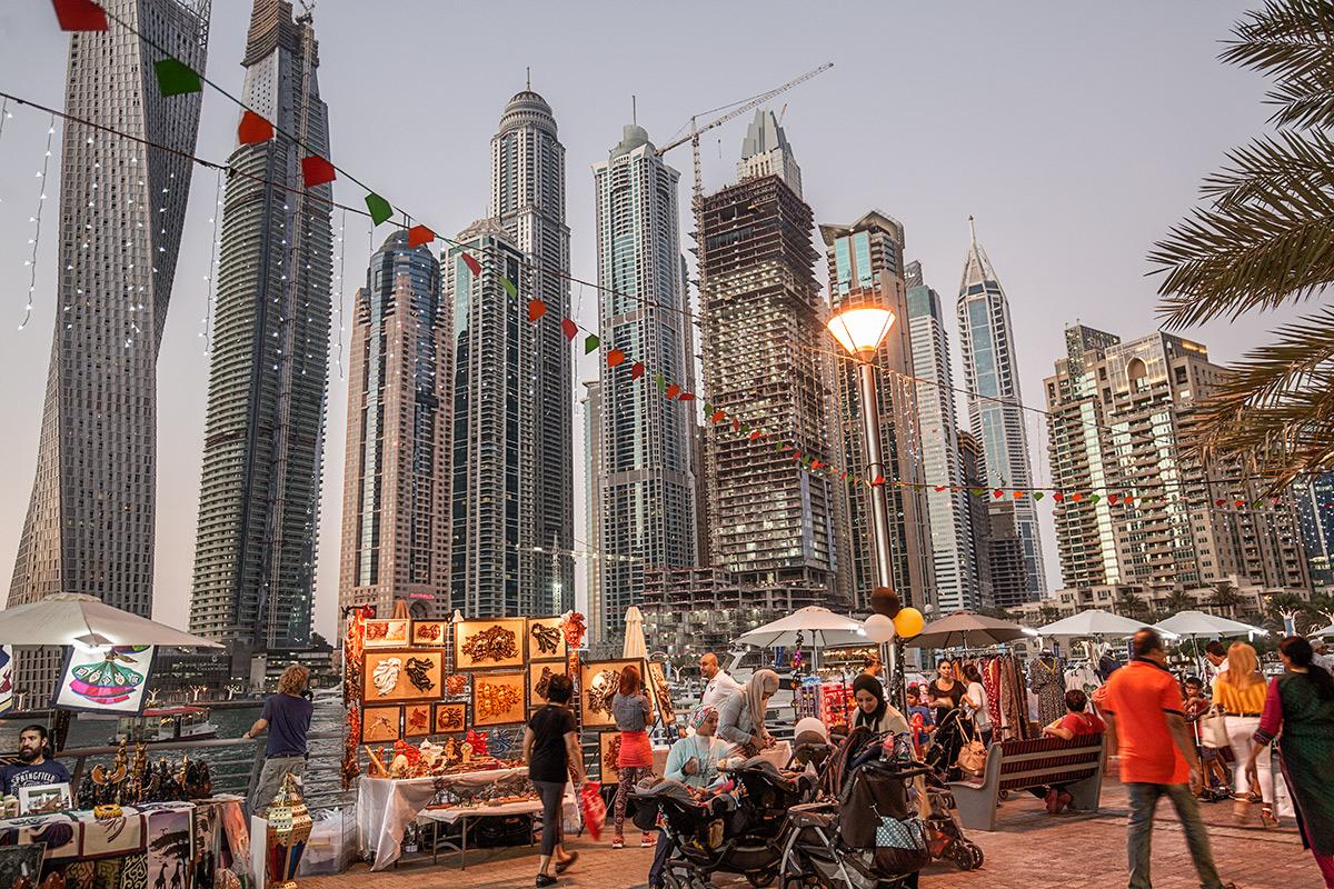 Dubai-1-