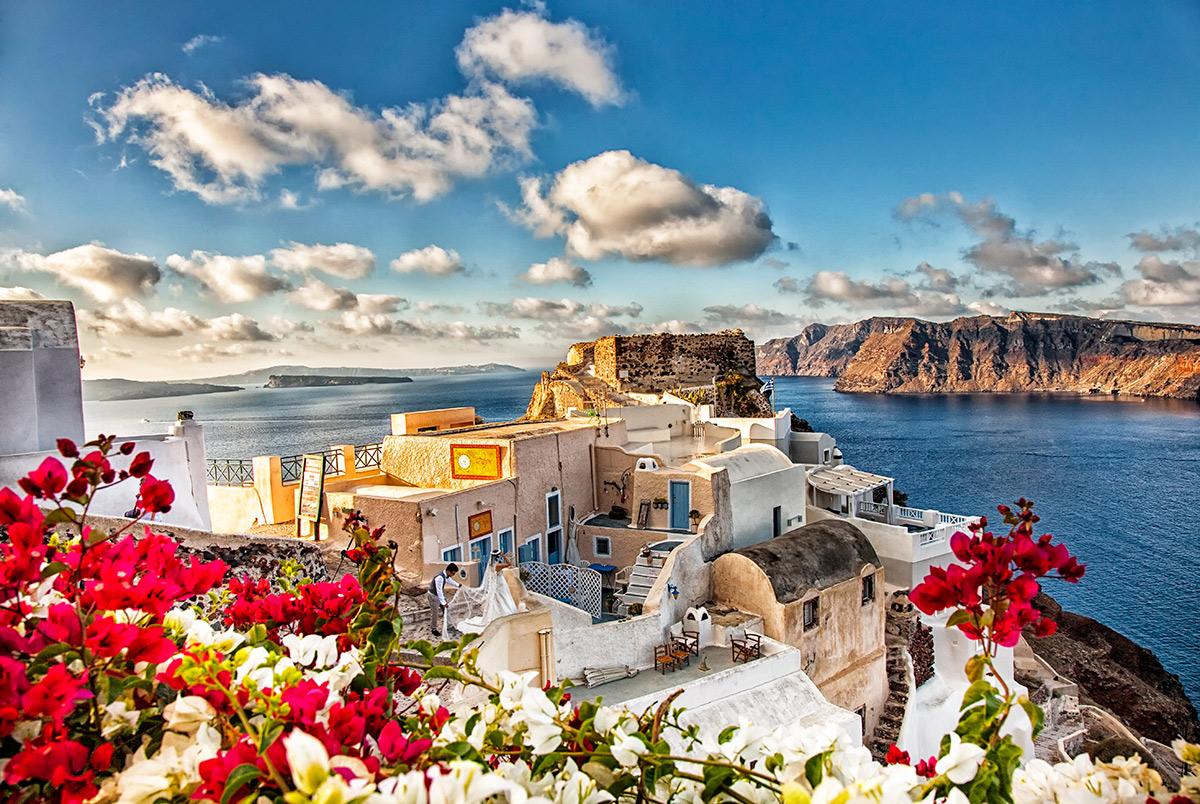 Greece-1-