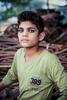 India-19