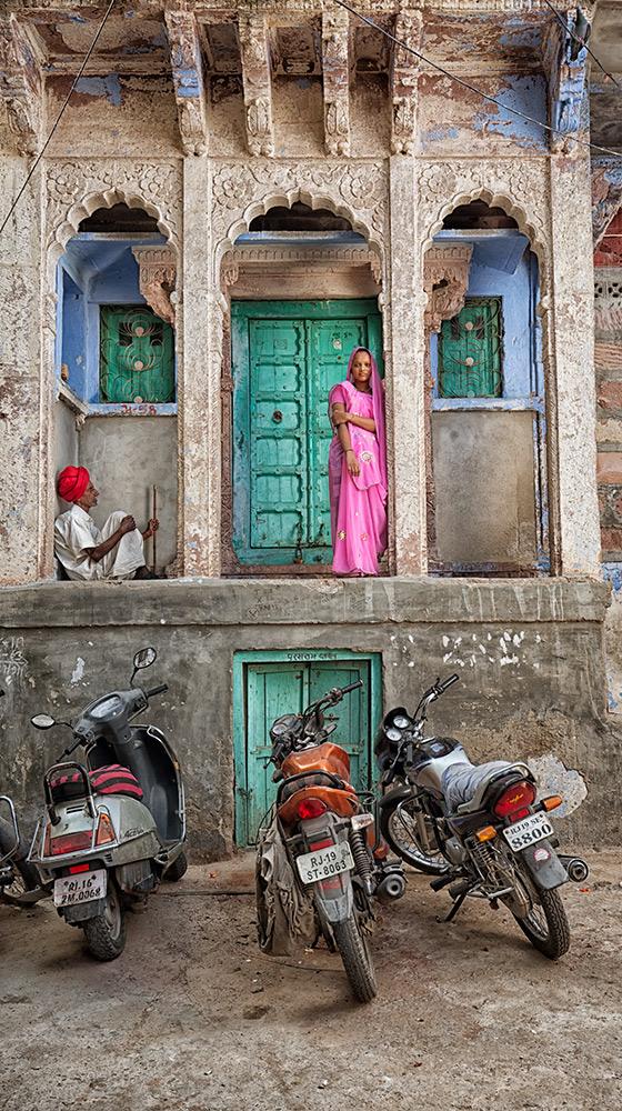 India-3-16