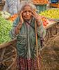 India-4-2016
