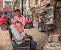 India-Dehi