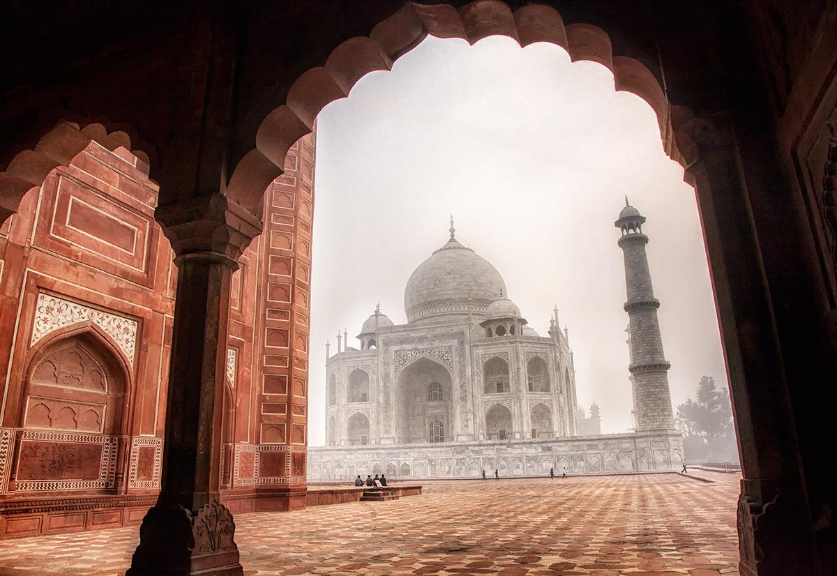 India-H-3