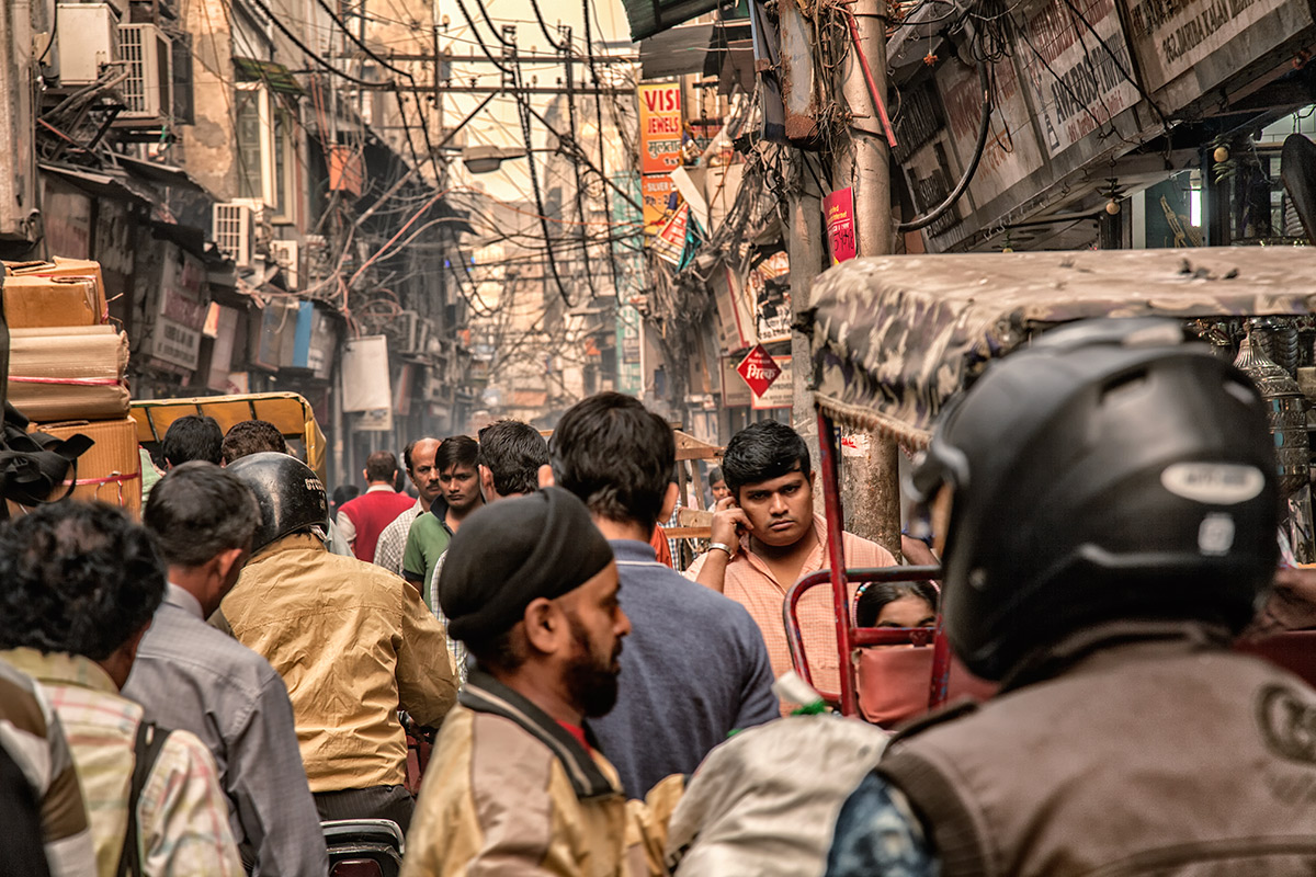 India-H2