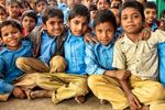 India-H