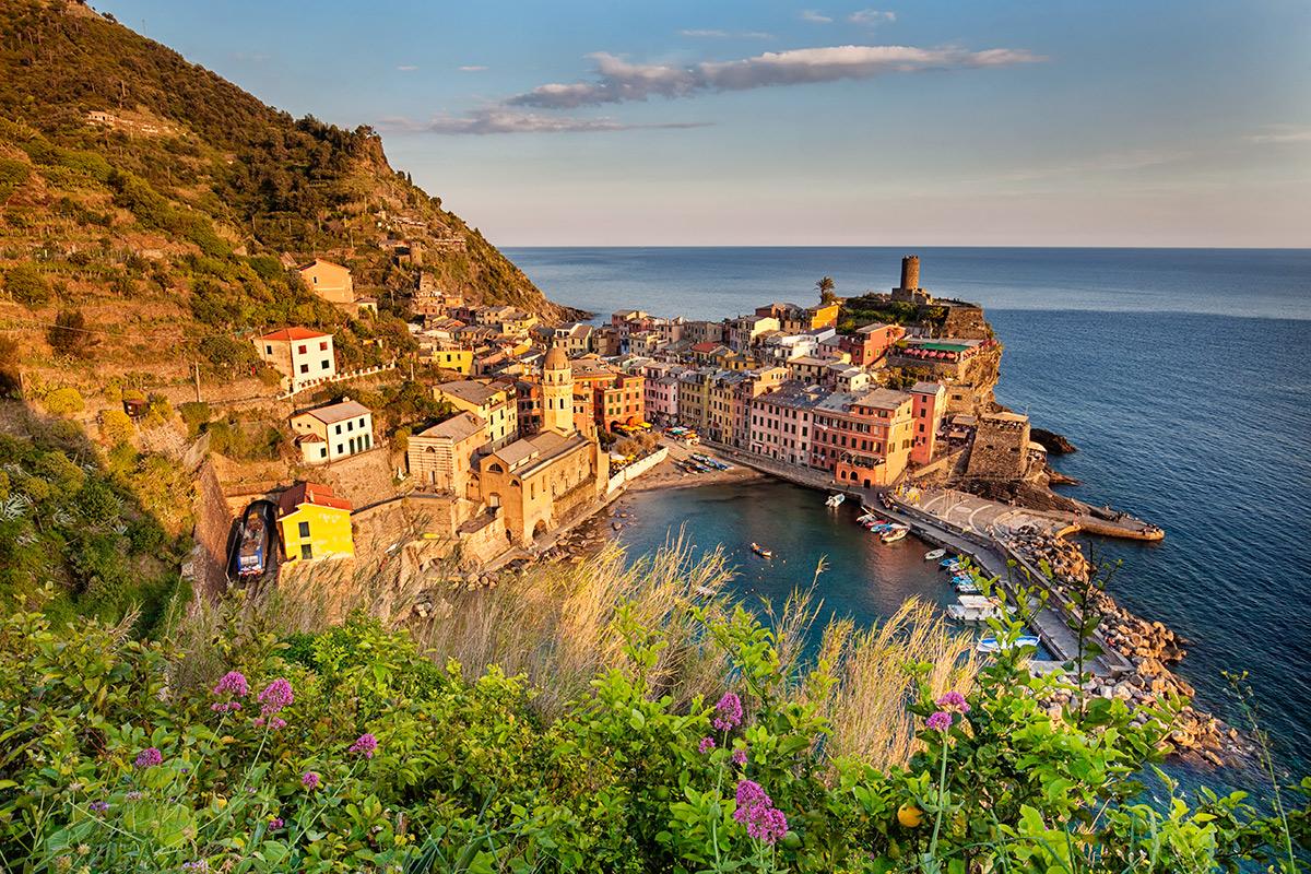 Italy-7