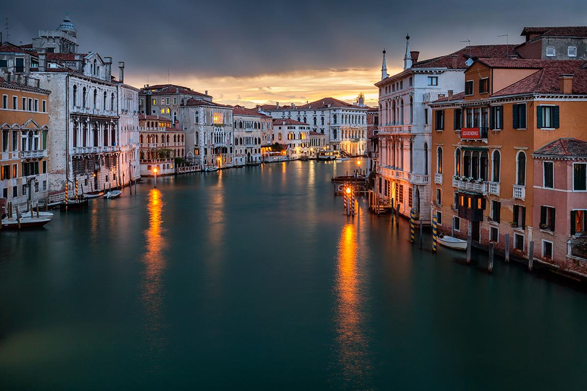Italy-9