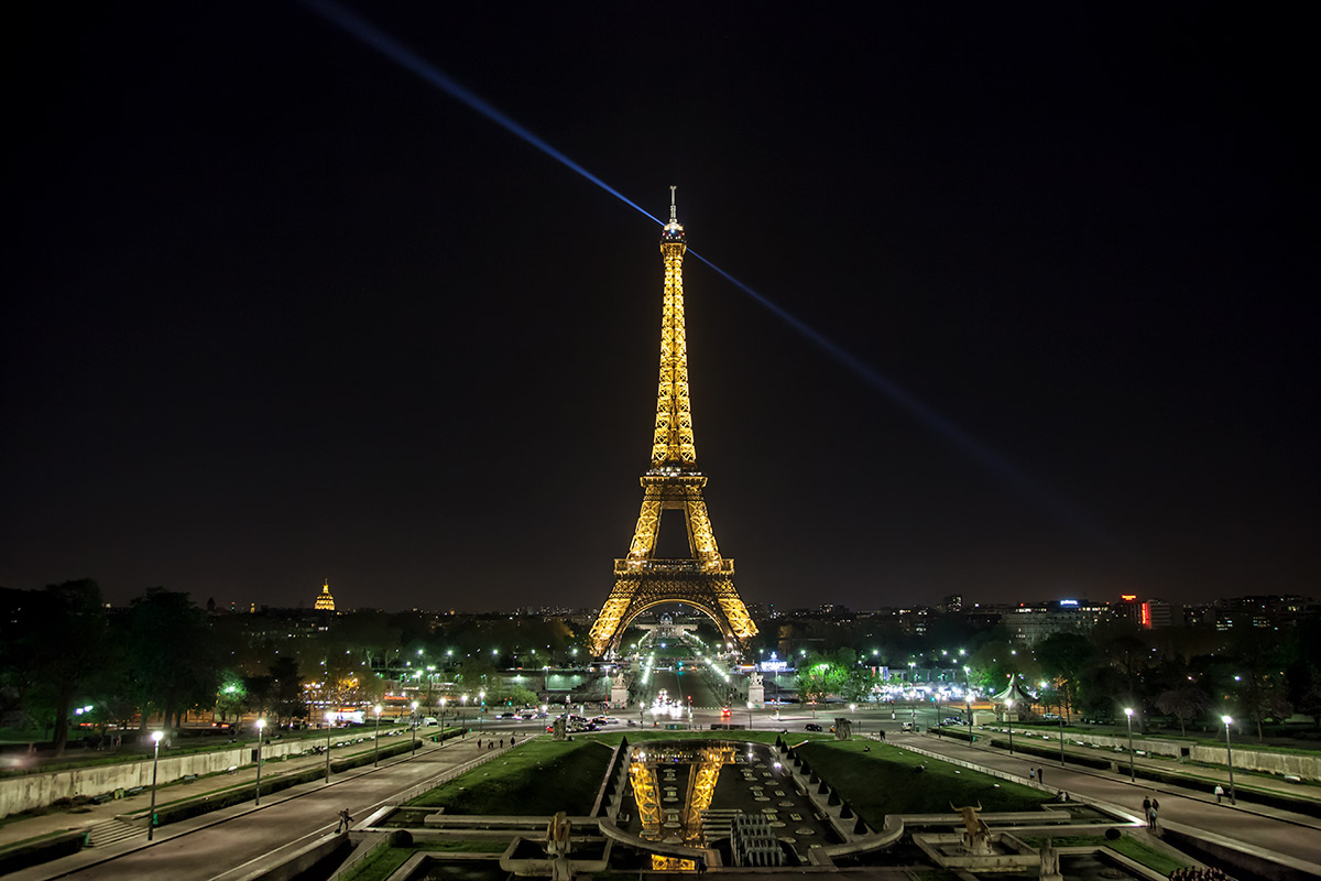 New-Paris-in-color-2