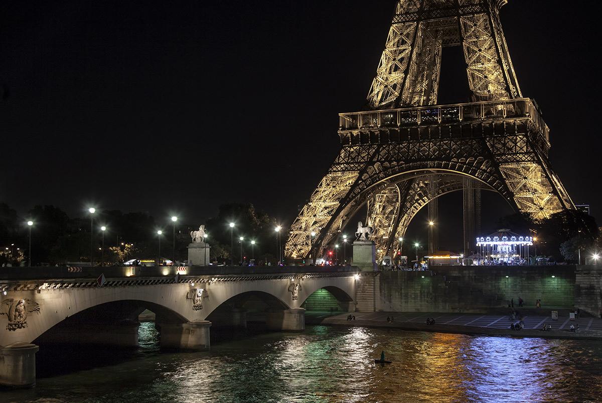 Paris-N-1