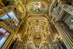 Paris-N-3-opera-house
