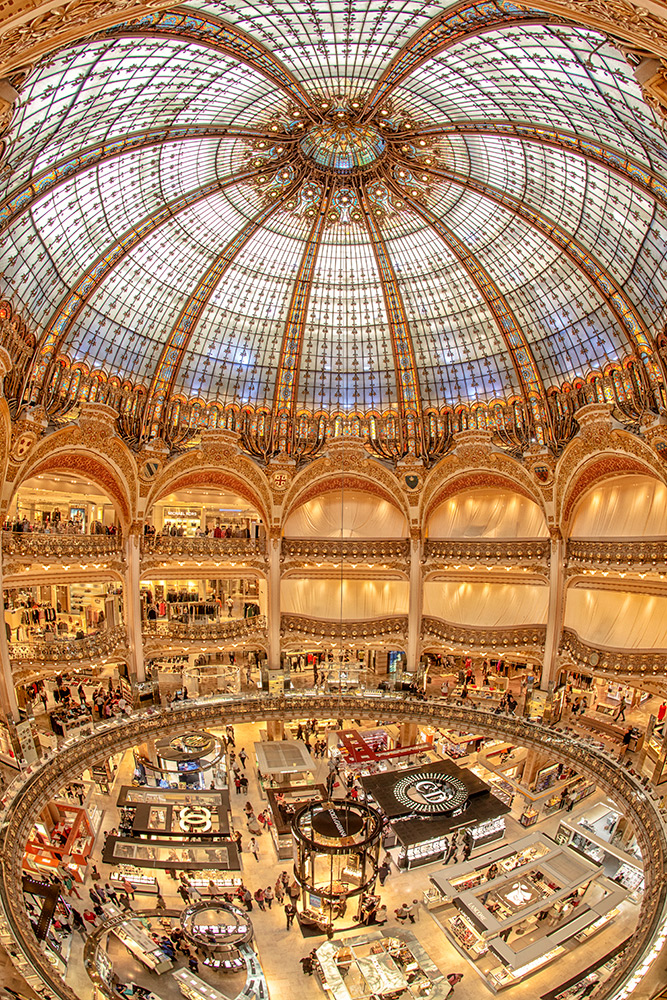 Paris-mall-1
