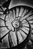 Paris-stairs-1