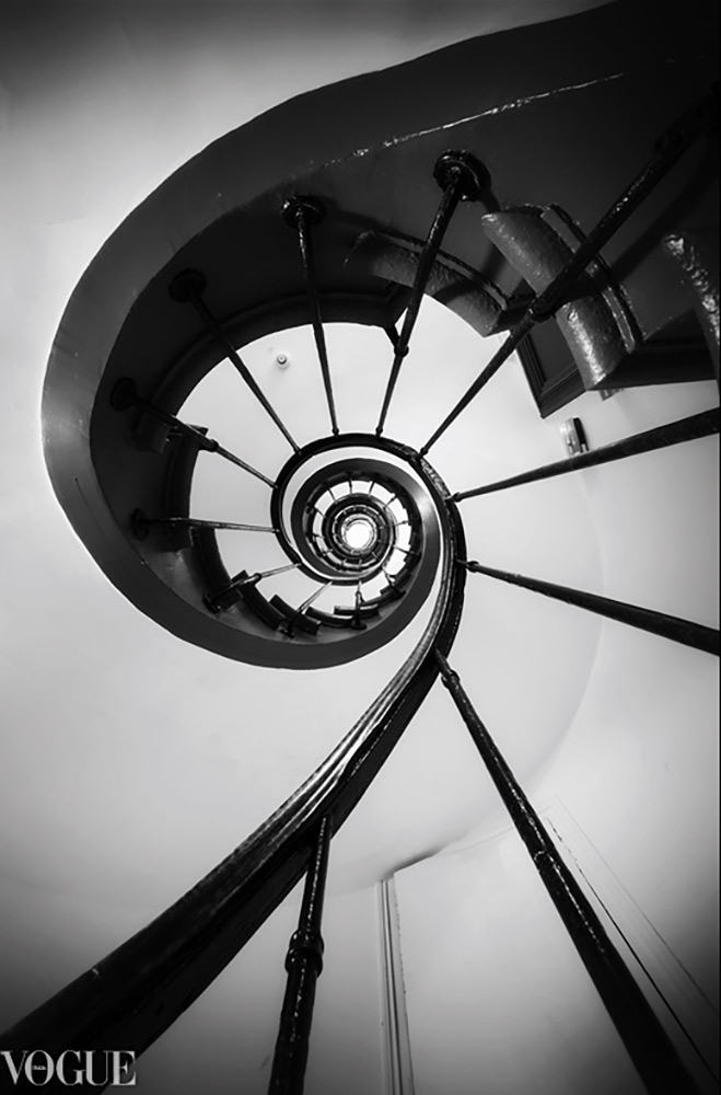 Paris-stairs-2