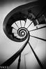 Paris-stairs-2