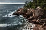 Acadia, Maine