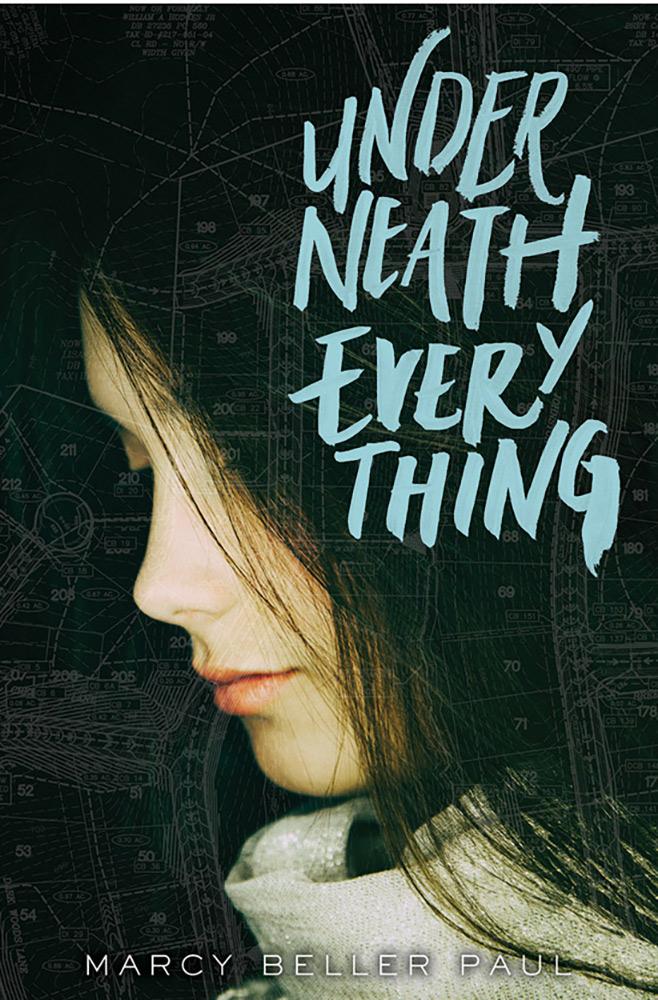 book-cover-2
