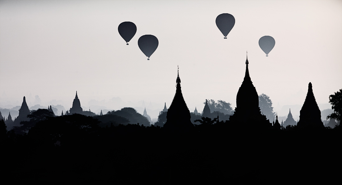 burma-2012-33