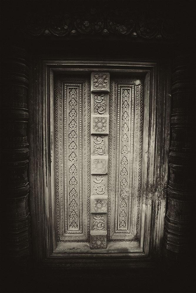 cambodia17