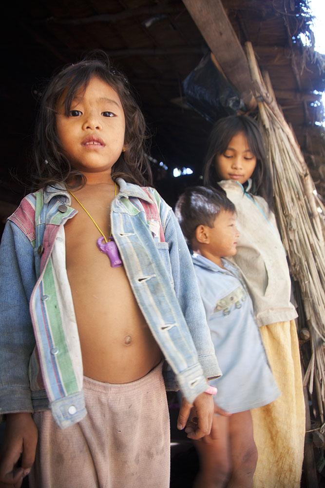 cambodia18