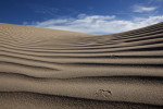 death_valley05