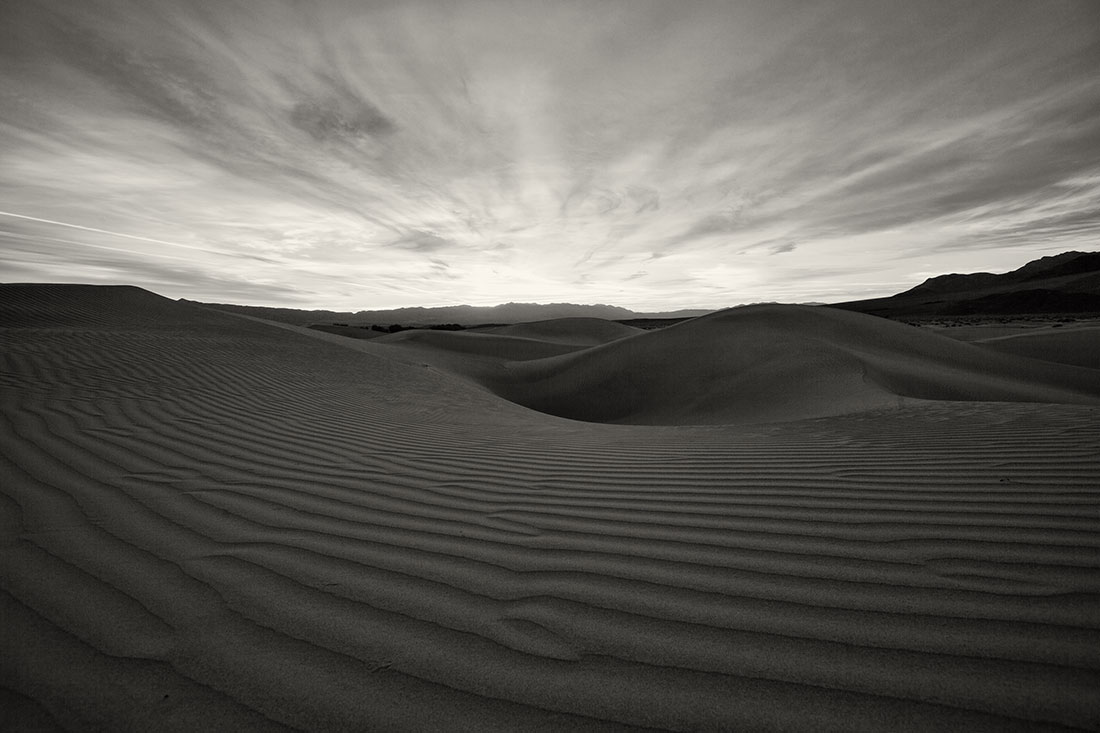 death_valley14