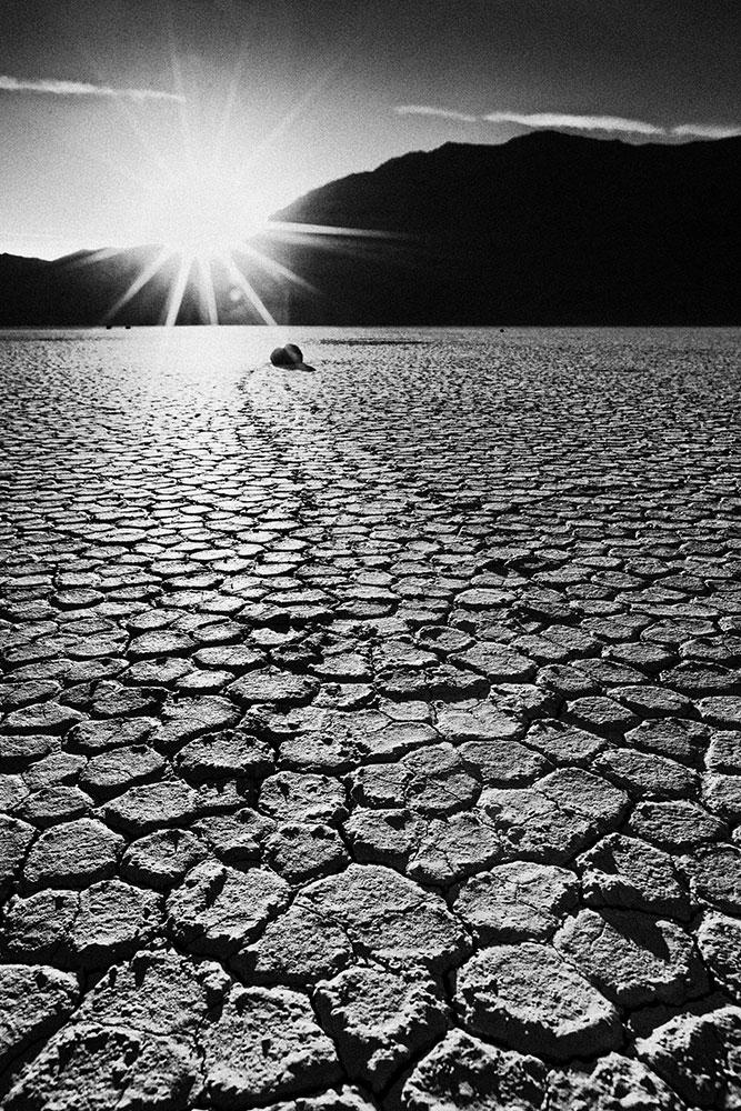 death_valley18