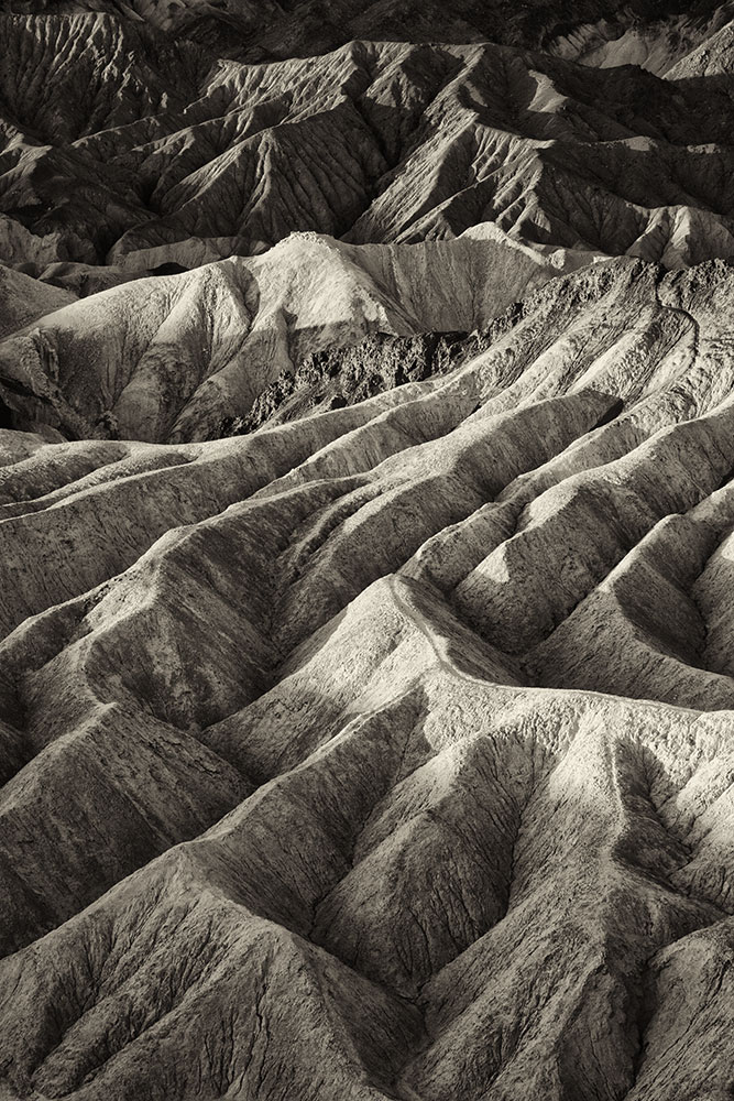 death_valley32