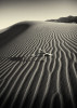 death_valley35