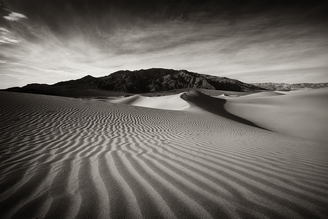 death_valley40