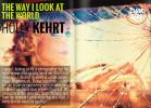 dodho_magazine1