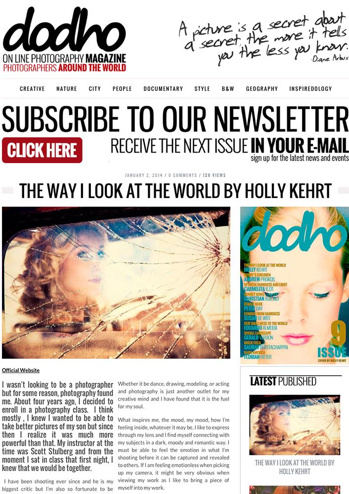 dodho_magazine2