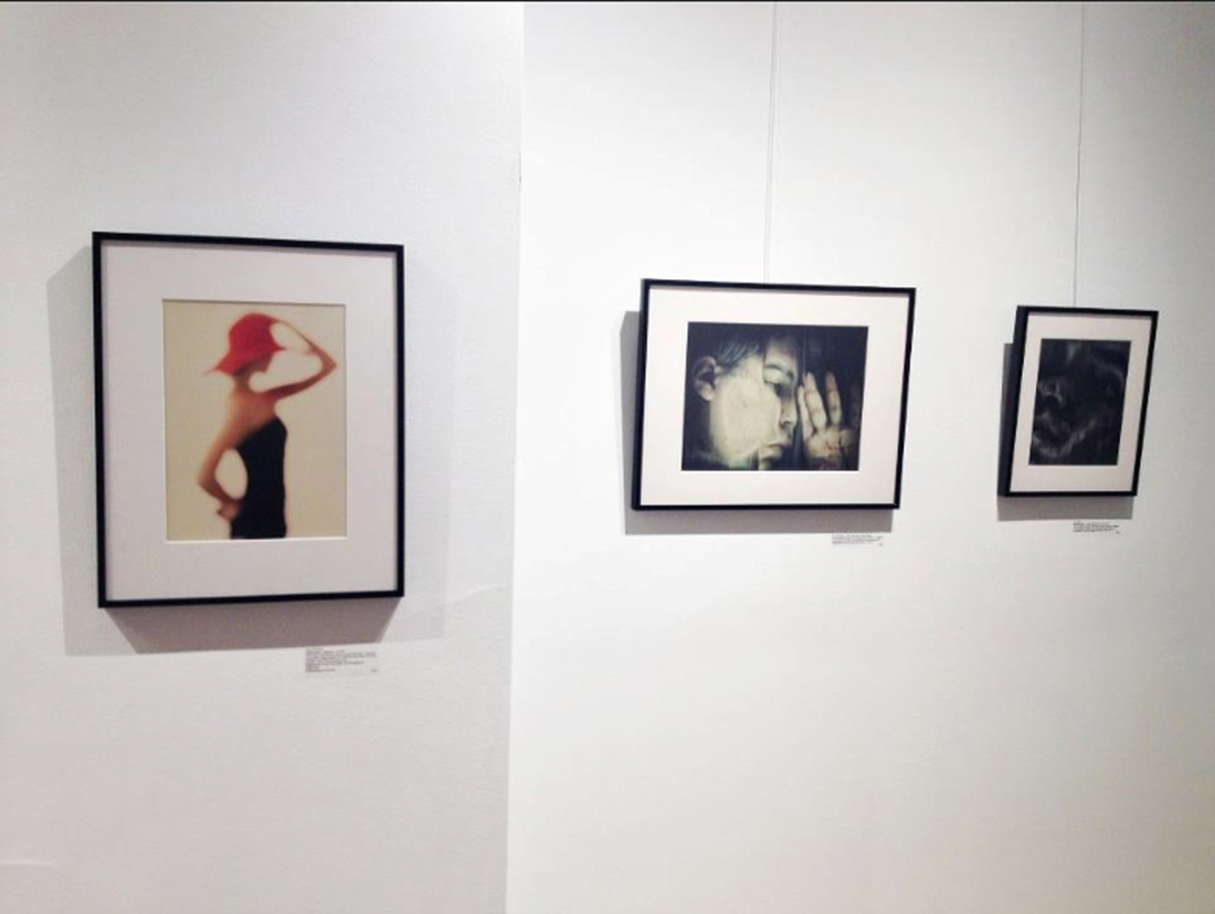 gallery_show