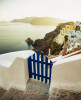greek_islands03
