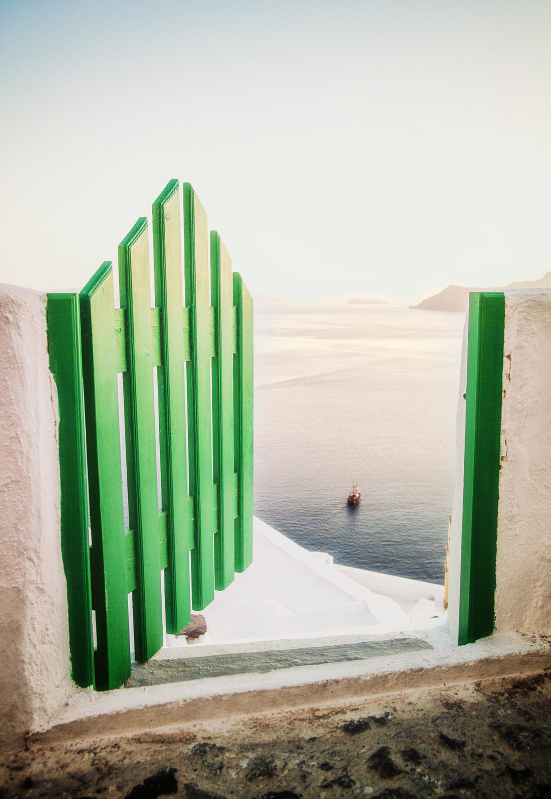 greek_islands04
