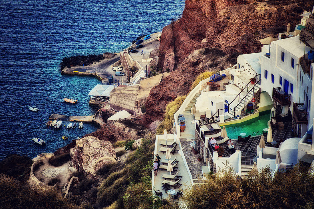 greek_islands14