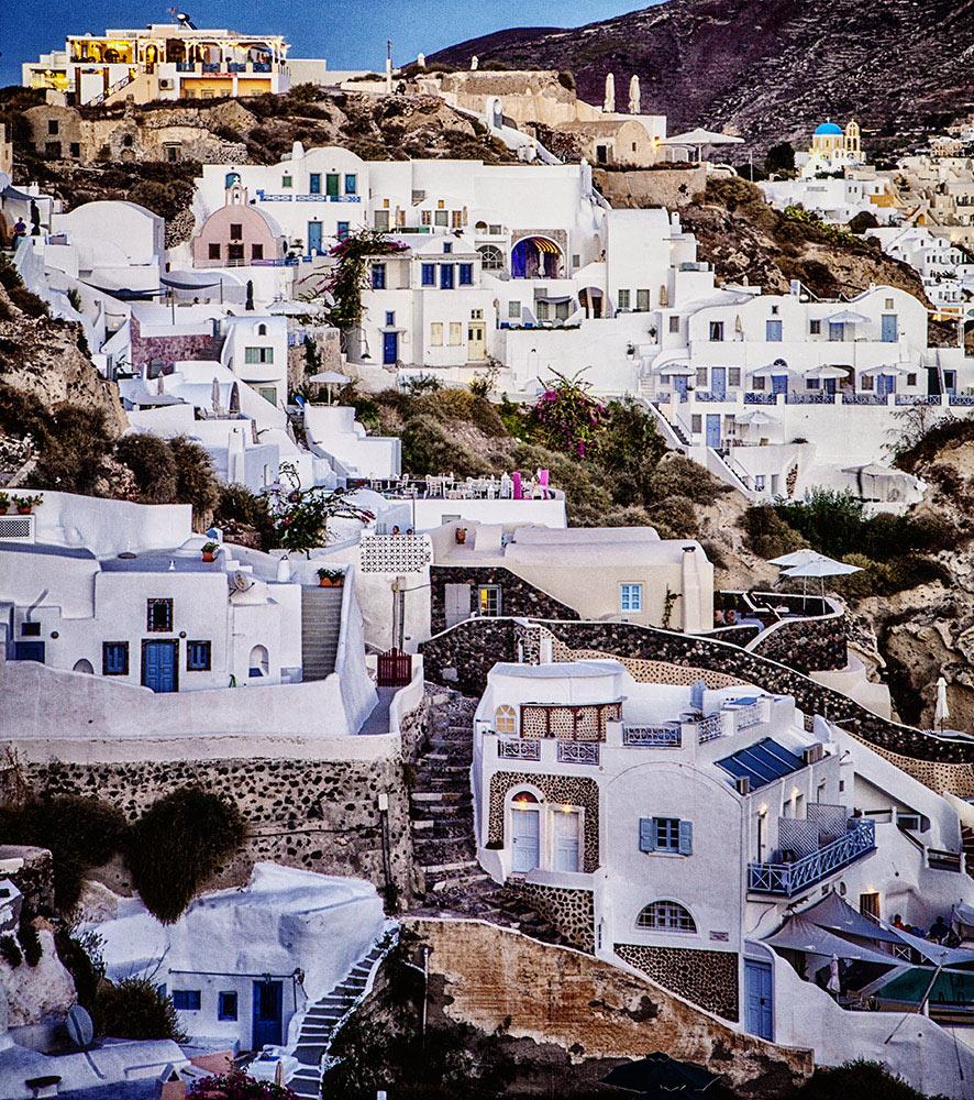 greek_islands24