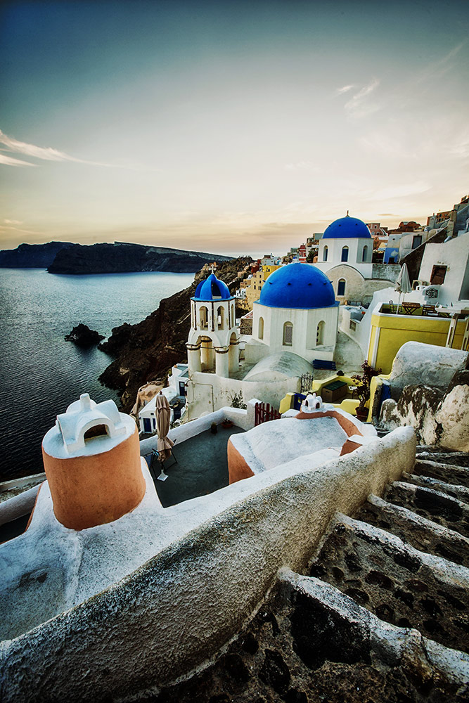 greek_islands30