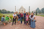 group-india